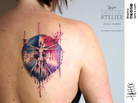 watercolor tattoo linz 342 best images about ink on nose rings
