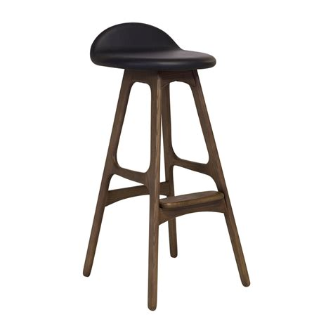 bar stool design bar stools modern design cool orolay modern design