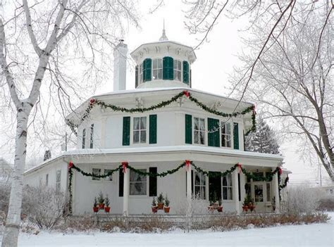 octagon houses best 25 octagon house ideas on yurt home