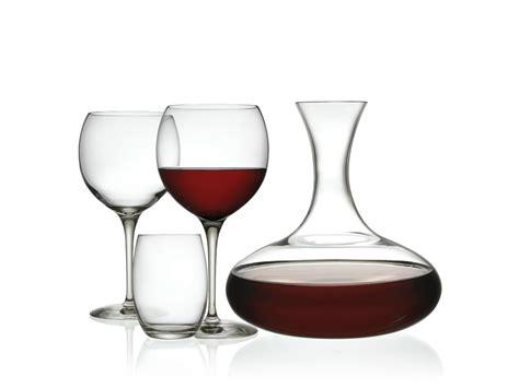 bicchieri alessi mami xl bicchiere by alessi design stefano giovannoni