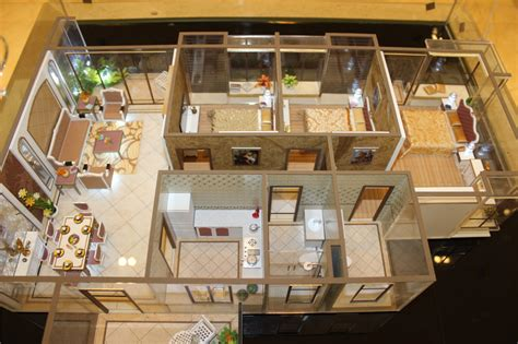 istid 4 besta 3d home design kit 3d home kit design home kit build