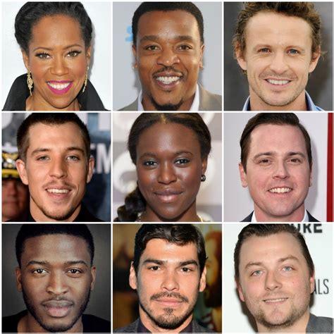 nicky jam netflix cast children of men actress clare hope ashitey joins regina