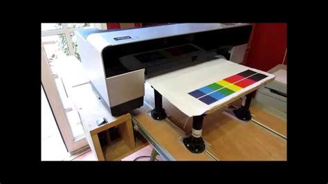 Printer Dtg Neojet Pro ready for business diy dtg printer epson pro 3800 3880