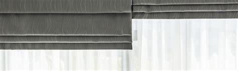 service gardinen waschen und aufhangen gardinenservice und gardinenreinigungdrycleaners