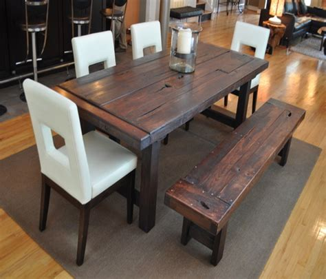 rustic dining room table plans black dining table with chairs folding dining table and