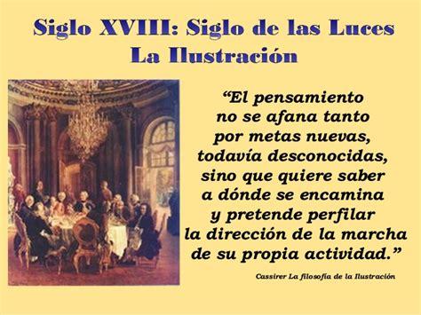 que es la ilustracion 8420657166 siglo xviii kant y la ilustracion