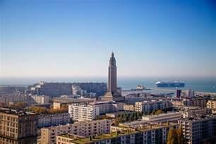Que visiter au Havre le temps d'un week end