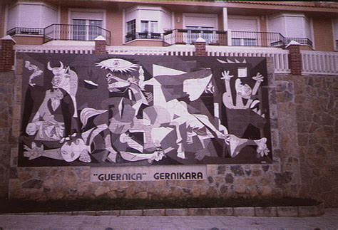picasso paintings guernica meaning guernica alchetron the free social encyclopedia