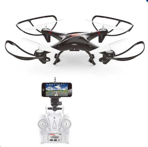 harga kamera drone lh x10 wifi real time fpv 6 axis 2 4g rc quadcopter 2 0mp paling murah