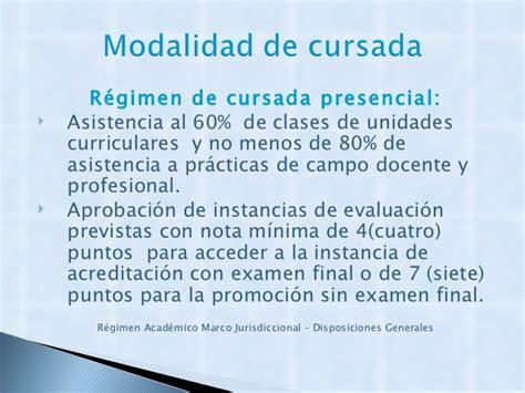 Diseño Curricular Jurisdiccional Definicion Curso Inicial 2011 Primer Encuentro