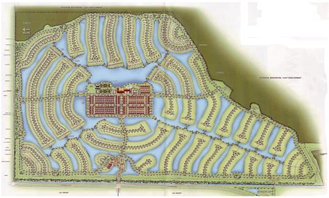 verona walk naples fl floor plans veronawalk community naples florida vacation rentals