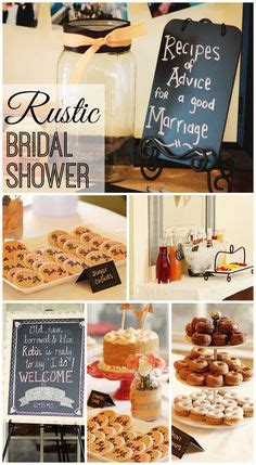 recipe wedding shower ideas easy finger foods for bridal shower ideas and finger food
