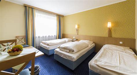 hotel amsterdam 3 bett zimmer bett zimmer licht led schlauch light lesele le