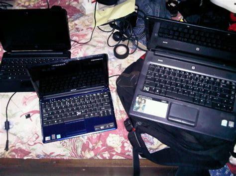 Service Kipas Laptop Rusak didiks diks cara service keyboard laptop rusak