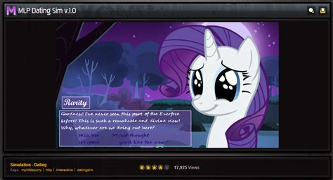 newgrounds 18 section 976998 dating sim newgrounds rarity safe screencap