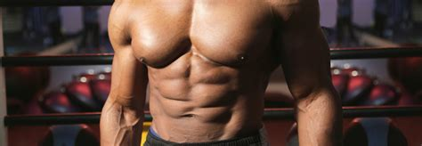 best workout program 28 days to six pack abs workout program fitness