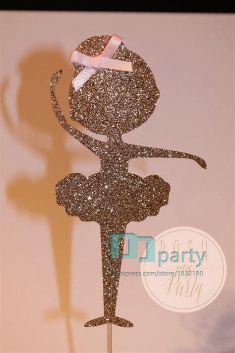Cupcakes Setwedding And Birthday popular ballet birthday buy cheap ballet birthday lots