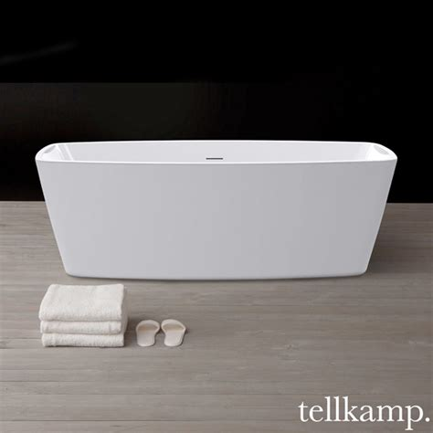 tellk badewanne tellk arte freistehende badewanne 0100 084 a cr