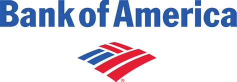bank of samaritan house receives bank of america s 2013