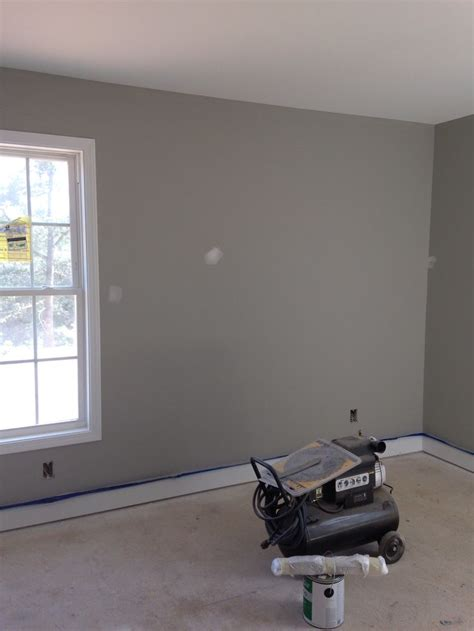 valspar woodlawn colonial grey ideas for home grey valspar and