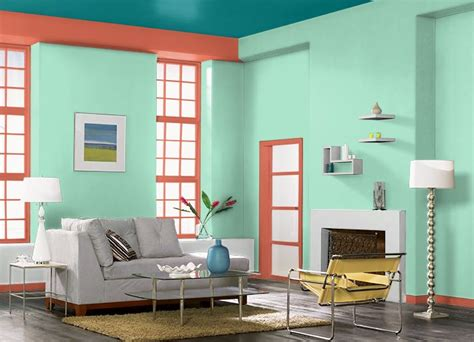 behr paint colors tropical 17 best images about living areas on modern