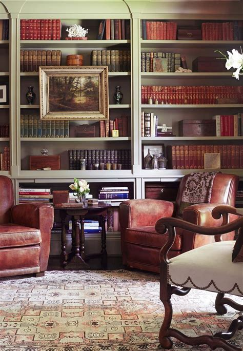 awesome picture of preppy home decor fabulous homes