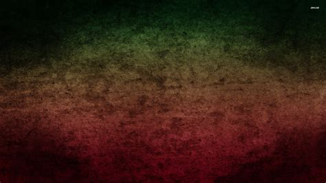 grunge backgrounds grunge texture wallpaper abstract wallpapers 753