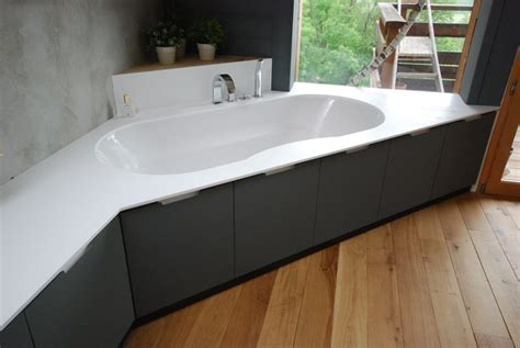 corian solid surface solid surface corian et mobilier laqu 233 annecy