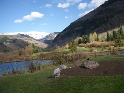 most scenic places in colorado most beautiful places in colorado album 3 v1 marketplace
