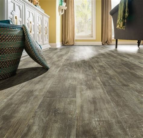 Vinyl Flooring For Rooms by Vinyl Laminate Flooring