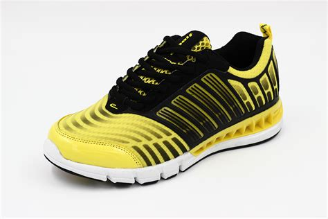 2015 fancy green md outsole fitness athletic shoe view