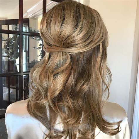 Wedding Hair With Bouffant by 40 Irresistible Hairstyles For Brides And Bridesmaids