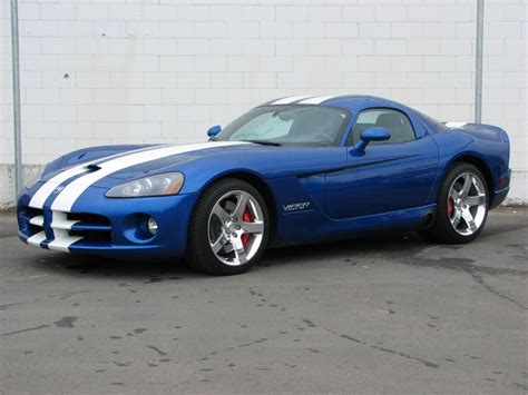 service manual 2005 dodge viper srt 10 2005 dodge viper srt 10 convertible f219 kansas city 2016