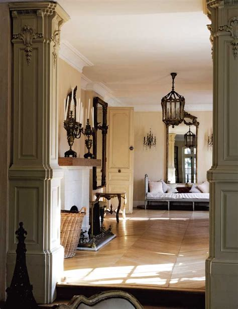french style homes interior french style in south africa inspiring interiors