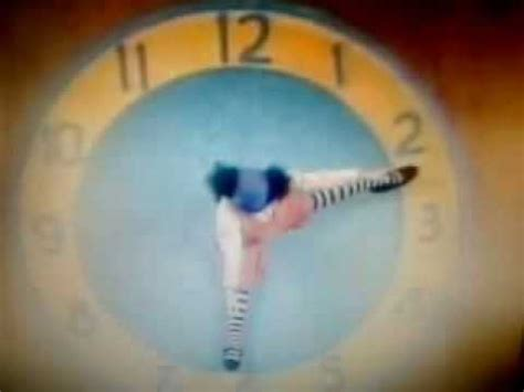 Big Comfy Clock Stretch by Big Comfy Clock Rug Stretch 2 Cuckoo Version