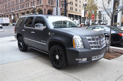 service and repair manuals 2012 cadillac escalade esv head up display service manual change spark plugs 2012 cadillac escalade esv 07 cadillac escalade oil leak
