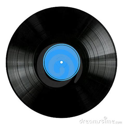 Vinyl Records Hey Terry Tag Archives Of Kentucky