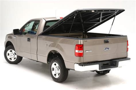 toyota tacoma hard bed cover undercover tonneau cover 4020 undercover undercover hard tonneau toyota tacoma