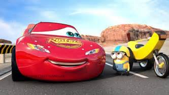 cars 3 movie watch hd download sss movies sss movies