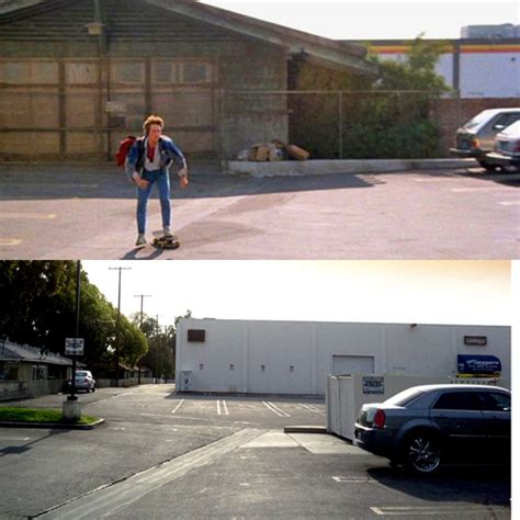 film it locations doc hollywood location get free image about wiring diagram
