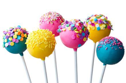 coloranti naturali per alimenti tato aromi alimentari coloranti liquidi e in polvere