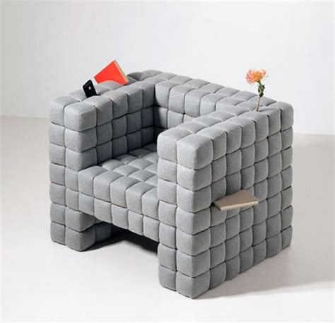 Gadget Sofa by Coolest Gear Gadgets Lost In Sofa Gadgets New