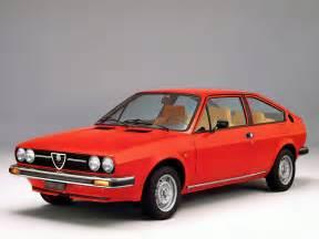 Alfa Romeo Sud Sprint Alfa Romeo Alfasud Sprint 1 5 Qv Johnywheels