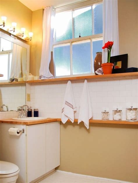 74 best images about small space storage ideas on