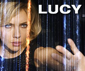 lucy film fact 2014 scarlett johansson sci fi action lucy official international trailer 2014 action sci fi