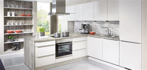 Beautiful Nobilia Küchen Arbeitsplatten Photos   Ideas