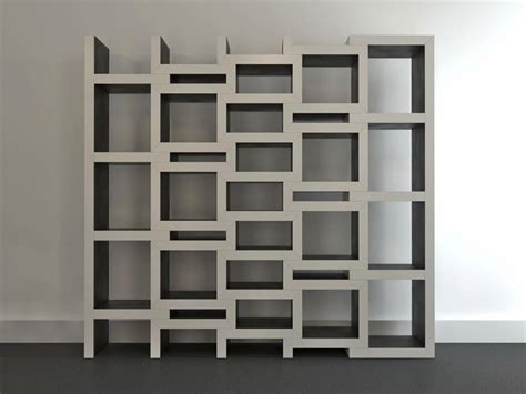 designer bookshelves bookcases ideas 10 of the most creative bookshelves