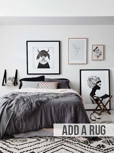 redecorate your bedroom how to redecorate your bedroom fl 252 ff design and decor