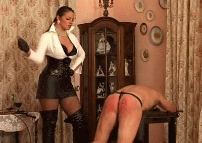 Hot Lezbionbest Lesbian Porn Frered Tube Amater Femdom Strapon Bitc Femdom Picture Blog