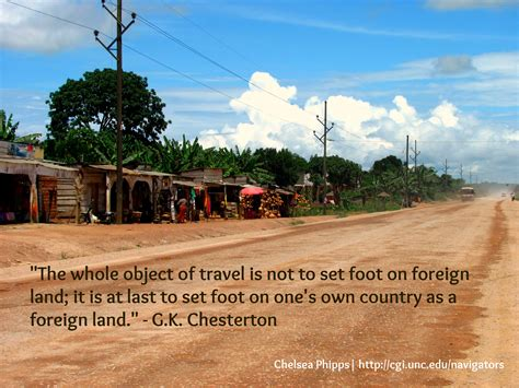 photo quote uganda intercultural education in k 12